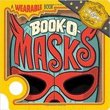 wearablebook1