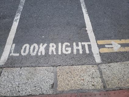 lookright